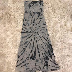 Billabong Maxi Dress/Skirt